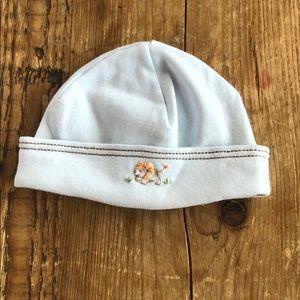 Kissy Kissy Hat